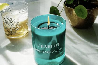 Charlot Fragrances