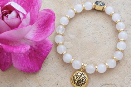 Seven Saints Jewelry